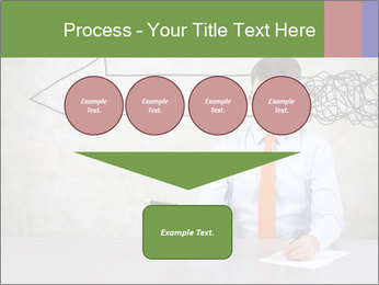 0000079253 PowerPoint Template - Slide 93