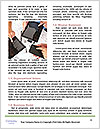 0000079253 Word Templates - Page 4