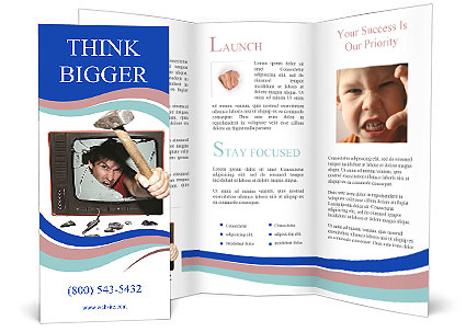 0000079254 Brochure Template