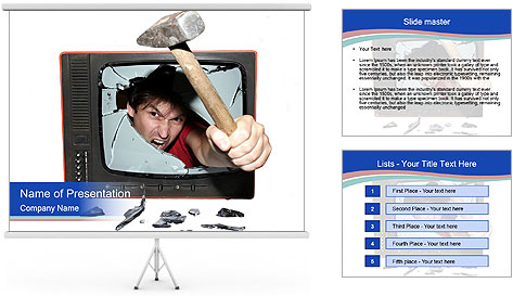 0000079254 PowerPoint Template