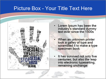 0000079254 PowerPoint Template - Slide 13
