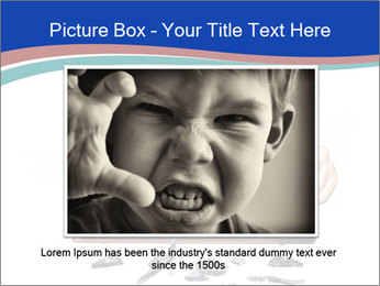 0000079254 PowerPoint Template - Slide 15