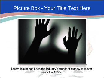 0000079254 PowerPoint Template - Slide 16