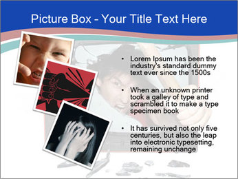 0000079254 PowerPoint Template - Slide 17