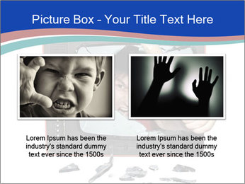 0000079254 PowerPoint Template - Slide 18
