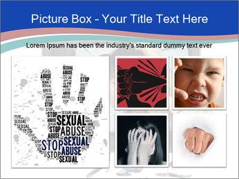 0000079254 PowerPoint Template - Slide 19