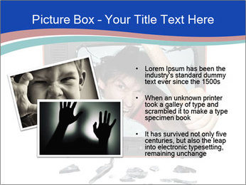 0000079254 PowerPoint Template - Slide 20