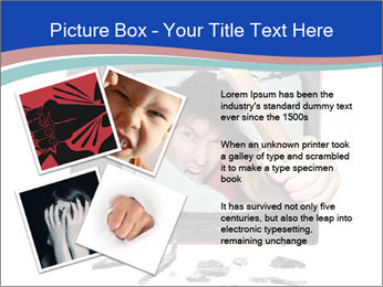 0000079254 PowerPoint Template - Slide 23