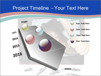 0000079254 PowerPoint Template - Slide 26