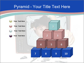 0000079254 PowerPoint Template - Slide 31