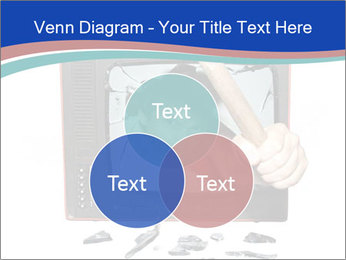 0000079254 PowerPoint Template - Slide 33