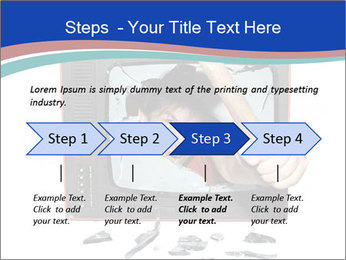 0000079254 PowerPoint Template - Slide 4