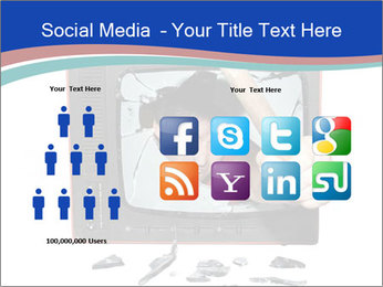 0000079254 PowerPoint Template - Slide 5