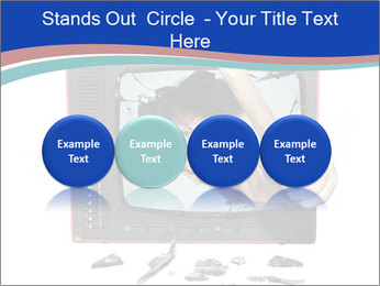 0000079254 PowerPoint Template - Slide 76