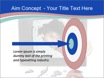0000079254 PowerPoint Template - Slide 83