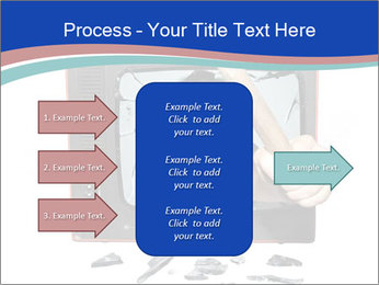 0000079254 PowerPoint Template - Slide 85