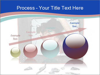 0000079254 PowerPoint Template - Slide 87