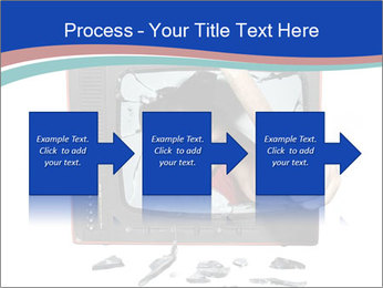 0000079254 PowerPoint Template - Slide 88