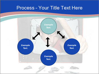 0000079254 PowerPoint Template - Slide 91