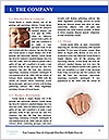 0000079254 Word Template - Page 3