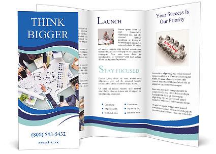 0000079255 Brochure Templates