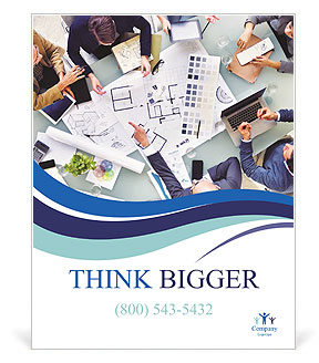 0000079255 Poster Template
