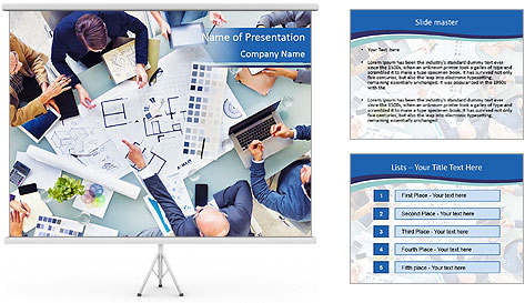 0000079255 PowerPoint Template