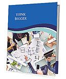 0000079255 Presentation Folder