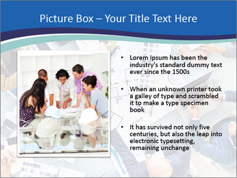 0000079255 PowerPoint Templates - Slide 13