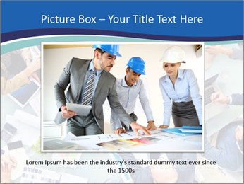 0000079255 PowerPoint Templates - Slide 16