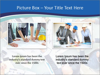 0000079255 PowerPoint Templates - Slide 18