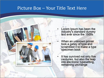 0000079255 PowerPoint Templates - Slide 20