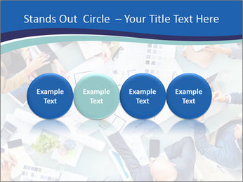 0000079255 PowerPoint Templates - Slide 76