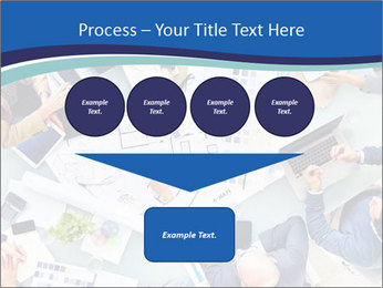 0000079255 PowerPoint Templates - Slide 93
