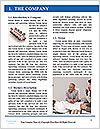 0000079255 Word Template - Page 3