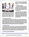 0000079255 Word Template - Page 4