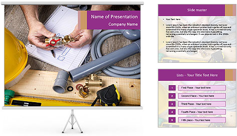 0000079256 PowerPoint Template