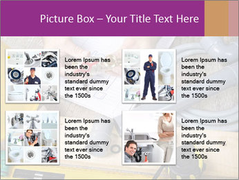 0000079256 PowerPoint Template - Slide 14