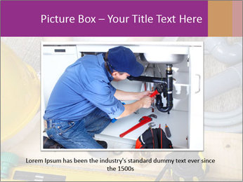 0000079256 PowerPoint Template - Slide 15