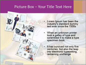 0000079256 PowerPoint Template - Slide 17