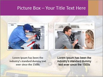 0000079256 PowerPoint Template - Slide 18