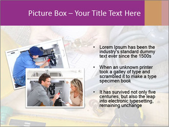 0000079256 PowerPoint Template - Slide 20