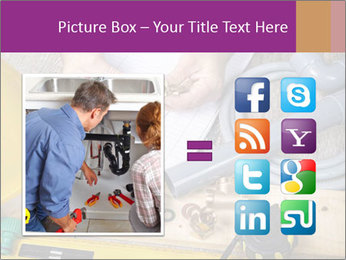 0000079256 PowerPoint Template - Slide 21