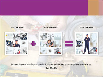 0000079256 PowerPoint Template - Slide 22