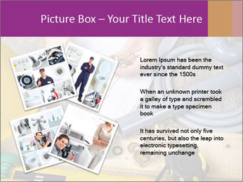 0000079256 PowerPoint Template - Slide 23