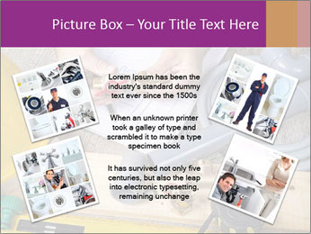 0000079256 PowerPoint Template - Slide 24