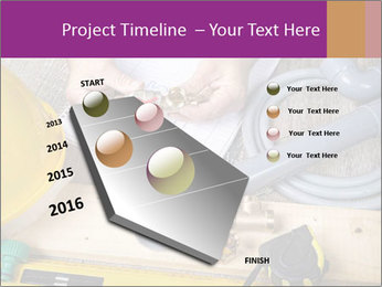 0000079256 PowerPoint Template - Slide 26