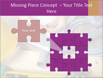 0000079256 PowerPoint Template - Slide 45