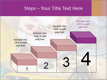 0000079256 PowerPoint Template - Slide 64