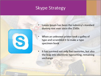 0000079256 PowerPoint Template - Slide 8